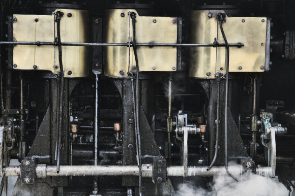 the steam engine essay This custom written essay sample explains how it the impact of the steam engine on british industrialization the steam engine altered the british industry.