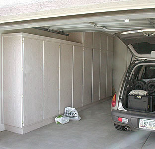 Garage cabinets 140 miscellaneous cabinets cabinets are used in a