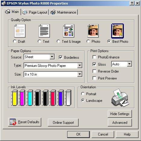 Etoken Драйвер Для Windows Xp