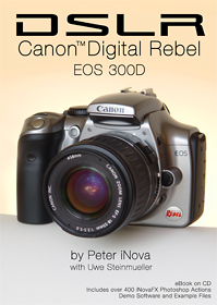 canon eos 300d rebel manual open source user manual u2022 rh dramatic varieties com Canon Rebel EOS DS6041 Manual Canon EOS Rebel XS